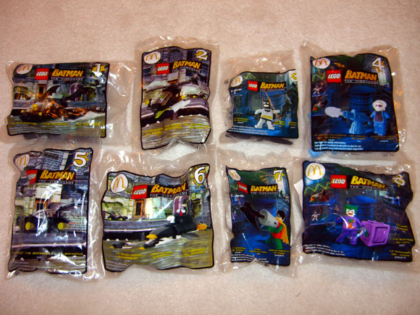 Lego+batman+sets+at+walmart